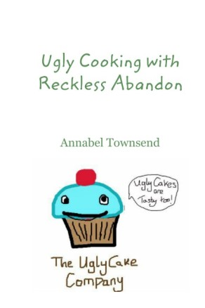 Ugly Cooking