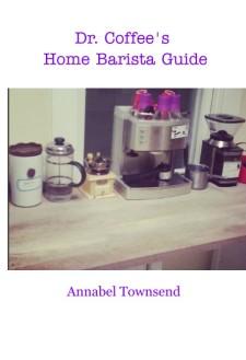 Home Barista Guide