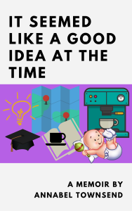 it-seemed-like-a-good-idea-at-the-time