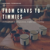 From Chavs to Timmies