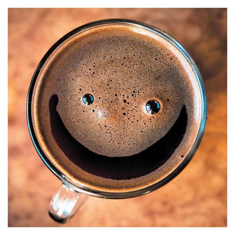 1465534983_Happy-Coffee
